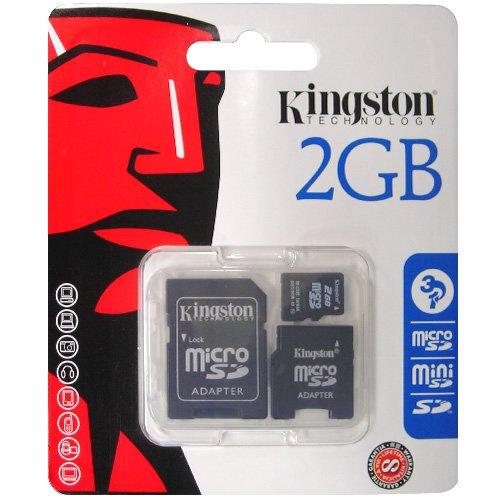 Nokia n73 slot memory card