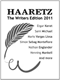 img - for Haaretz Writers Edition 2011 book / textbook / text book