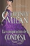 La conspiracion de la condesa (Los hermanos siniestros) (Volume 4) (Spanish Edition)
