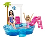 Barbie-Glam-Pool