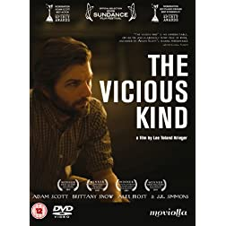 Vicious Kind