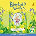 Bluebell Woods: Florence's Birthday Wish & Honey's Summer Ball Audiobook by Liss Norton Narrated by Rita Sharma