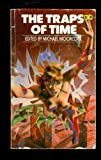 The Traps of Time (0140028684) by Michael Moorcock