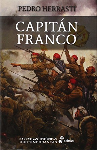 CAPITAN FRANCO descarga pdf epub mobi fb2