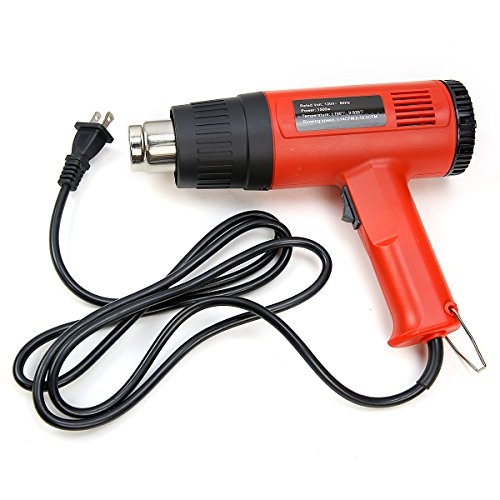 XtremepowerUS-1500Watt-2-Speed-Electric-Heat-Gun