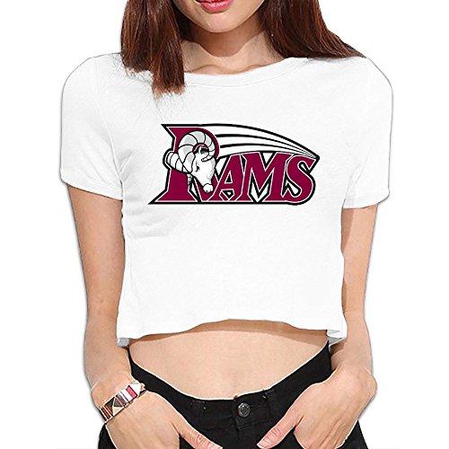 philadelphia-u-crop-top-tshirt-tee-shirt-shirts-online-sport-girl