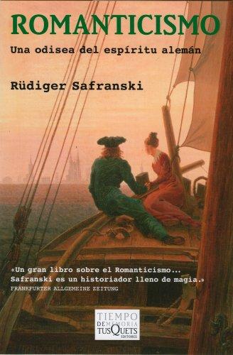 essay romanticismo el matadero