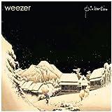 Pinkertonby Weezer