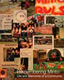 img - for Remembering Minto: Life & Memories Of A Community book / textbook / text book