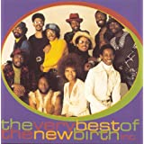 Very Best of New Birth ~ New Birth