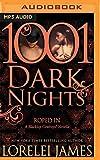 Roped In (1001 Dark Nights)