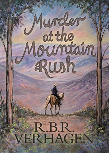 murder-at-the-mountain-rush-stories-of-the-southern-cross-book-1