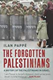 Image of The Forgotten Palestinians: A History of the Palestinians in Israel