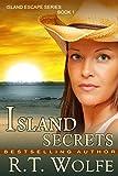 Island Secrets (The Island Escape Series, Book 1)
