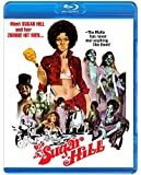 Sugar Hill (1974) [Blu-ray]