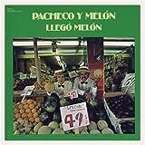 Don Toribio Carambola - Pacheco y Melon