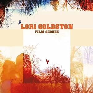 Film Scores