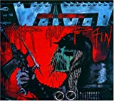 War and Pain (3CD Set) thumbnail