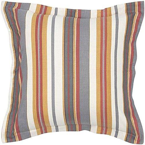 Diy Towel Wrap front-746008