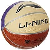 Li-Ning ABQJ064-2S Basketball
