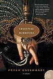 Celestial Harmonies: A Novel