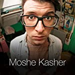 Ireland (The Leprechaun) | Moshe Kasher
