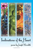 Inclinations of the Heart