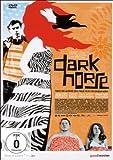 Dark Horse title=