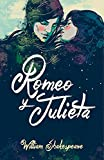 Image of Romeo y Julieta / Romeo and Juliet (Spanish Edition)