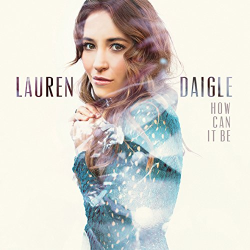LAUREN DAIGLE - Trust In You Lyrics - Zortam Music