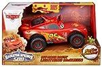 Disney Cars Off Road Racin' Lightning...