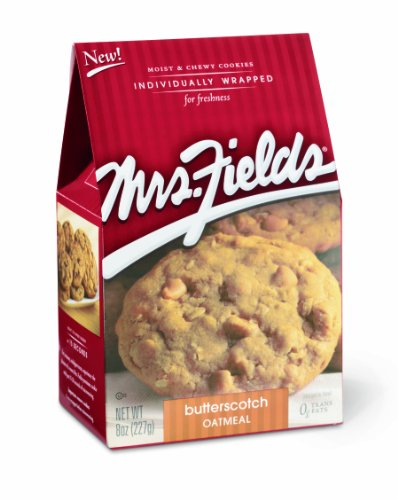 mrs fields cookie case Get the best mrs fields chocolate chip cookie mrs fields chocolate chip cookies in 1991 kahlua had annual worldwide sales of more than 2 1/2 million cases.
