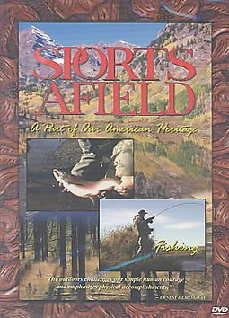 sports-afield-hunting-reino-unido-dvd