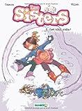 """Afficher """"Les Sisters n° 04 C'est nikol crème !"""""""