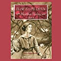Elsie's Children: Original Elsie Classics, Book 6 (       UNABRIDGED) by Martha Finely Narrated by Marguerite Gavin