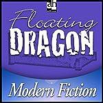 Floating Dragon | Peter Straub