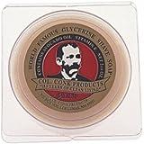 Col. Conk World's Famous Shaving Soap, Bay Rum, 2.25 Oz
