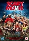 Scary Movie 5 [Import anglais]