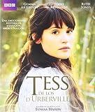 Tess De Los D'urbervilles (Blu-Ray Import) (European Format - Region B)