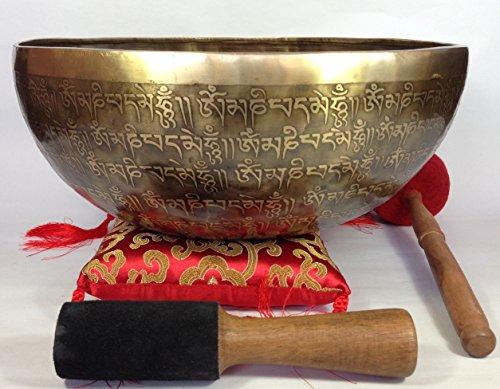 tibetan-buddhist-prayer-mantra-carving-295cm-tibetan-7-metal-singing-bowl