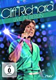 Cliff Richard - Live In Berlin