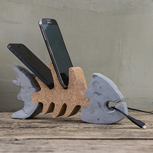 mobil-dick-support-design-pour-smartphones