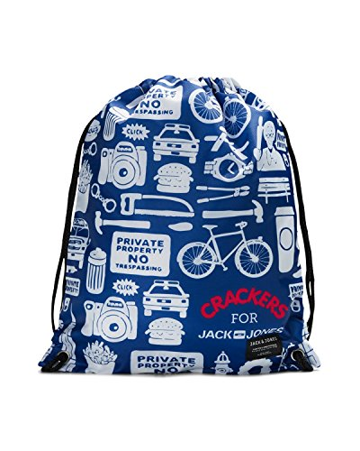 jack-jones-gymbag-crackers-turn-bolsa-en-4-colores-diferentes-surf-the-web-talla-unica