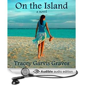 On the Island (Unabridged)