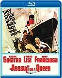 Assault on a Queen [Blu-ray]