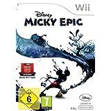 """Disney Micky Epicvon """"Disney"""""""