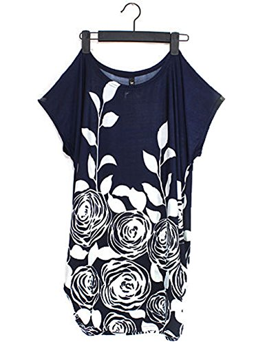 Sale Summer Clothes front-1075761