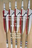 img - for Vintage Bows- II book / textbook / text book