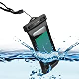 Evecase Universal Waterproof Case