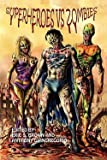 img - for Anthony Giangregorio: Superheroes vs. Zombies (Paperback); 2011 Edition book / textbook / text book